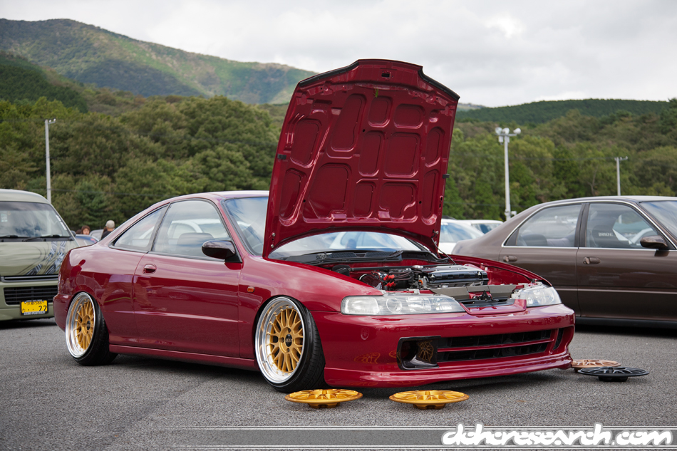Slammed cars from across the tinternet thread - Page 20 MG_3919