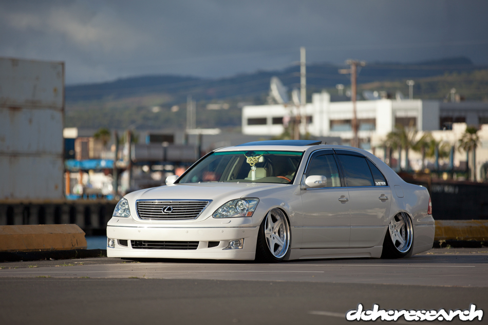 Anybody have a ls430 driftworks forum ls430 on the internet img publicscrutiny Gallery