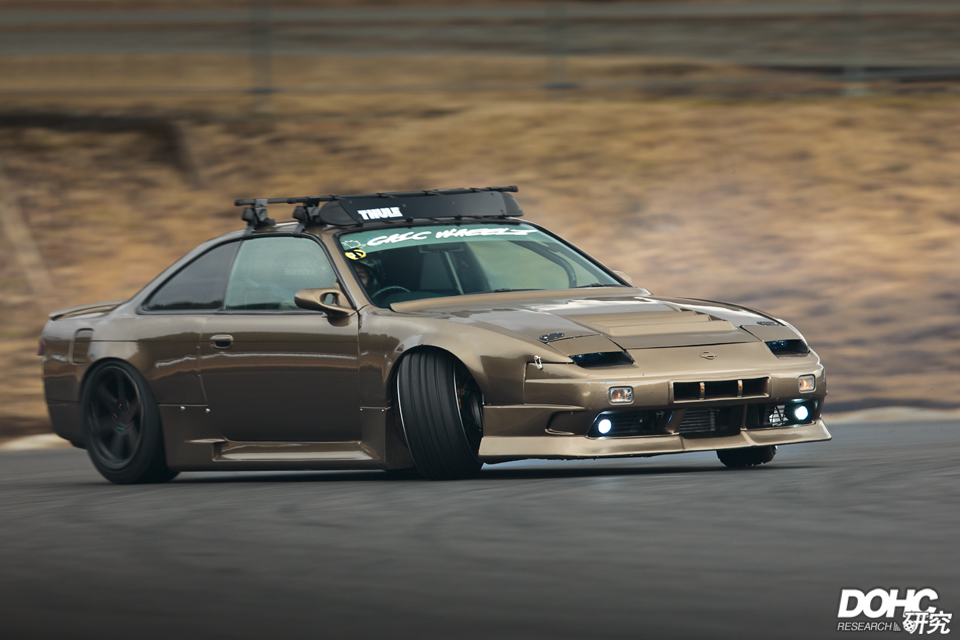 S14 3 Dohcresearch